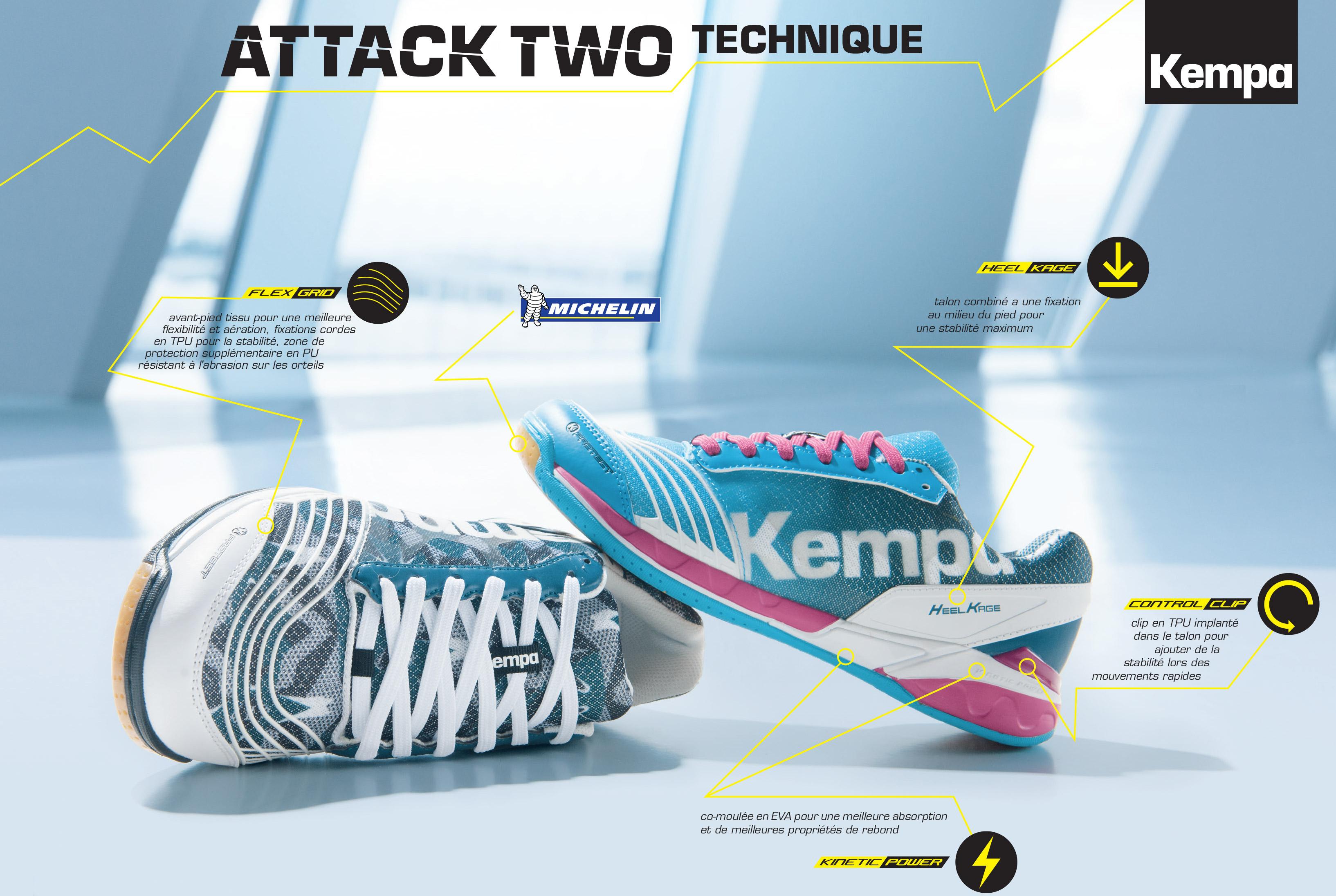 attack-two-kempa-technique.jpg